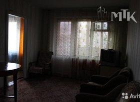 Аренда 3-комнатной квартиры, Липецкая обл., Елец, улица Спутников, 13, фото №4