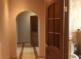 Продажа 4-комнатной квартиры, Еврейская Аобл, Биробиджан, Осенняя улица, фото №2