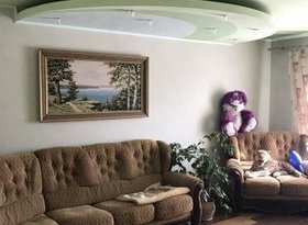 Продажа 4-комнатной квартиры, Еврейская Аобл, Биробиджан, Осенняя улица, фото №5