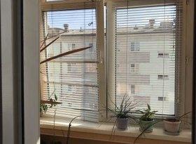 Продажа 4-комнатной квартиры, Еврейская Аобл, Биробиджан, Осенняя улица, фото №6