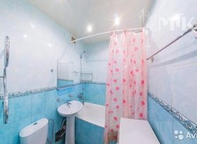 Аренда 2-комнатной квартиры, Новосибирская обл., Новосибирск, улица Блюхера, 6, фото №2