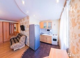 Аренда 2-комнатной квартиры, Новосибирская обл., Новосибирск, улица Блюхера, 6, фото №3