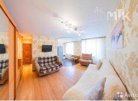 Аренда 2-комнатной квартиры, Новосибирская обл., Новосибирск, улица Блюхера, 6, фото №4