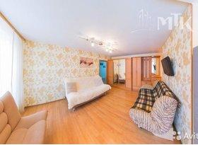 Аренда 2-комнатной квартиры, Новосибирская обл., Новосибирск, улица Блюхера, 6, фото №5