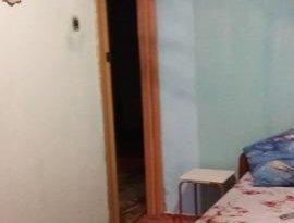 Продажа 4-комнатной квартиры, Алтай респ., Горно-Алтайск, Поселковая улица, 10, фото №3