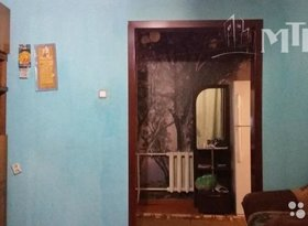 Продажа 4-комнатной квартиры, Алтай респ., Горно-Алтайск, Поселковая улица, 10, фото №5