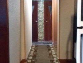 Продажа 4-комнатной квартиры, Алтай респ., Горно-Алтайск, Поселковая улица, 10, фото №6