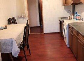 Аренда 1-комнатной квартиры, Чеченская респ., Грозный, улица Шейха Али Митаева, фото №4