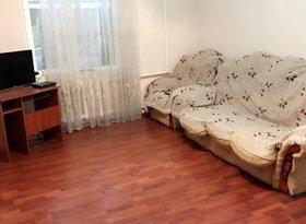 Аренда 1-комнатной квартиры, Чеченская респ., Грозный, улица Шейха Али Митаева, фото №7