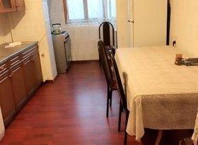 Аренда 1-комнатной квартиры, Чеченская респ., Грозный, улица Шейха Али Митаева, фото №5