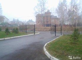 Аренда 3-комнатной квартиры, Костромская обл., Кострома, Студенческая улица, 39, фото №2