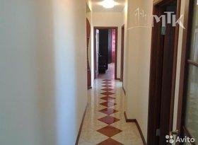 Аренда 3-комнатной квартиры, Костромская обл., Кострома, Студенческая улица, 39, фото №4