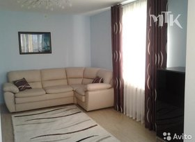 Аренда 3-комнатной квартиры, Костромская обл., Кострома, Студенческая улица, 39, фото №5