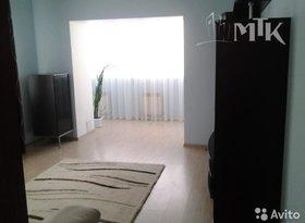 Аренда 3-комнатной квартиры, Костромская обл., Кострома, Студенческая улица, 39, фото №7