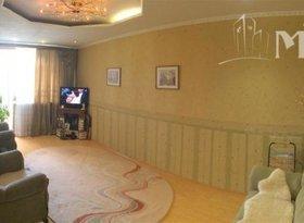 Аренда 3-комнатной квартиры, Ханты-Мансийский АО, Ханты-Мансийск, улица Гагарина, 51, фото №5