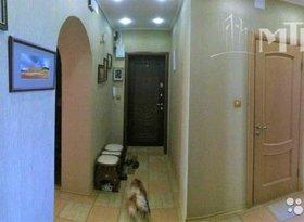 Аренда 3-комнатной квартиры, Ханты-Мансийский АО, Ханты-Мансийск, улица Гагарина, 51, фото №6