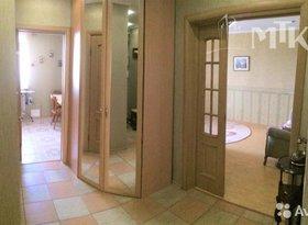 Аренда 3-комнатной квартиры, Ханты-Мансийский АО, Ханты-Мансийск, улица Гагарина, 51, фото №7