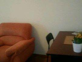 Аренда 1-комнатной квартиры, Новосибирская обл., Новосибирск, улица Державина, 11, фото №5