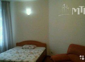 Аренда 1-комнатной квартиры, Новосибирская обл., Новосибирск, улица Державина, 11, фото №6