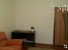 Аренда 1-комнатной квартиры, Новосибирская обл., Новосибирск, улица Державина, 11, фото №4
