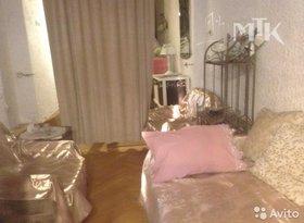 Аренда 4-комнатной квартиры, Краснодарский край, Ейск, улица Карла Либкнехта, фото №3