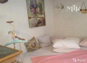 Аренда 4-комнатной квартиры, Краснодарский край, Ейск, улица Карла Либкнехта, фото №4