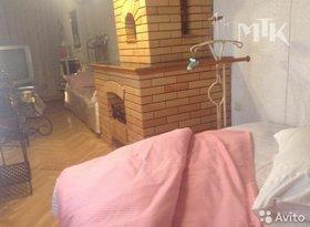 Аренда 4-комнатной квартиры, Краснодарский край, Ейск, улица Карла Либкнехта, фото №5