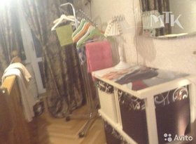Аренда 4-комнатной квартиры, Краснодарский край, Ейск, улица Карла Либкнехта, фото №6