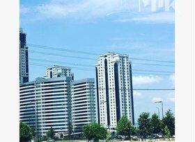 Аренда 1-комнатной квартиры, Чеченская респ., Грозный, улица Субботников, фото №1