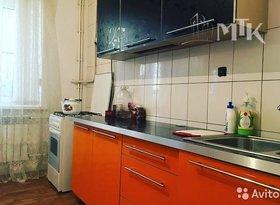 Аренда 1-комнатной квартиры, Чеченская респ., Грозный, улица Субботников, фото №2
