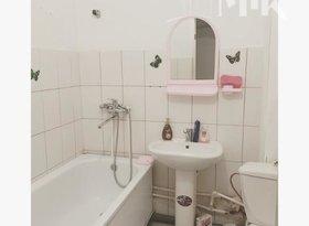Аренда 1-комнатной квартиры, Чеченская респ., Грозный, улица Субботников, фото №3