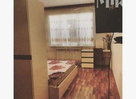 Аренда 1-комнатной квартиры, Чеченская респ., Грозный, улица Субботников, фото №5
