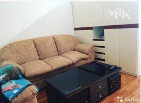 Аренда 1-комнатной квартиры, Чеченская респ., Грозный, улица Субботников, фото №6