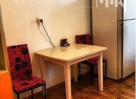 Аренда 1-комнатной квартиры, Чеченская респ., Грозный, улица Субботников, фото №4