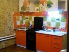 Аренда 4-комнатной квартиры, Волгоградская обл., посёлок городского типа Линёво, фото №4