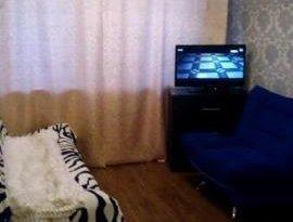Аренда 4-комнатной квартиры, Волгоградская обл., посёлок городского типа Линёво, фото №6