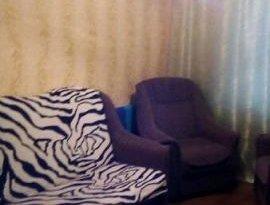 Аренда 4-комнатной квартиры, Волгоградская обл., посёлок городского типа Линёво, фото №7