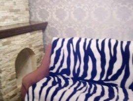 Аренда 4-комнатной квартиры, Волгоградская обл., посёлок городского типа Линёво, фото №5