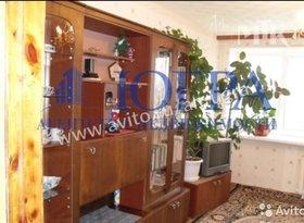 Продажа 4-комнатной квартиры, Ханты-Мансийский АО, Нижневартовск, Северная улица, 12, фото №1