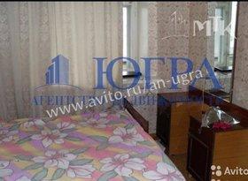 Продажа 4-комнатной квартиры, Ханты-Мансийский АО, Нижневартовск, Северная улица, 12, фото №5