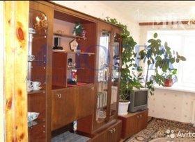 Продажа 4-комнатной квартиры, Ханты-Мансийский АО, Нижневартовск, Северная улица, 12, фото №6