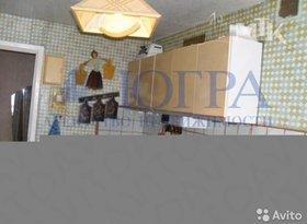 Продажа 4-комнатной квартиры, Ханты-Мансийский АО, Нижневартовск, Северная улица, 12, фото №7