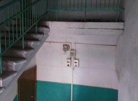 Продажа 4-комнатной квартиры, Приморский край, Спасск-Дальний, Пушкинская улица, 14, фото №1