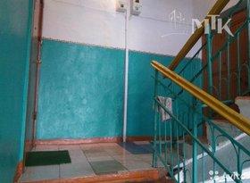 Продажа 4-комнатной квартиры, Приморский край, Спасск-Дальний, Пушкинская улица, 14, фото №2