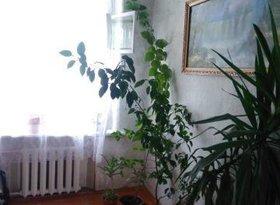 Продажа 4-комнатной квартиры, Приморский край, Спасск-Дальний, Пушкинская улица, 14, фото №3