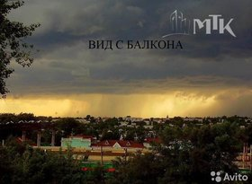 Продажа 4-комнатной квартиры, Приморский край, Спасск-Дальний, Пушкинская улица, 14, фото №5