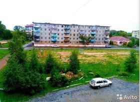 Продажа 4-комнатной квартиры, Приморский край, Спасск-Дальний, Пушкинская улица, 14, фото №6
