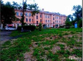 Продажа 4-комнатной квартиры, Приморский край, Спасск-Дальний, Пушкинская улица, 14, фото №7