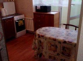 Аренда 1-комнатной квартиры, Еврейская Аобл, Биробиджан, улица Дзержинского, 20Б, фото №3