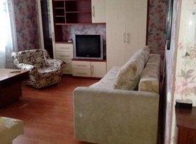 Аренда 1-комнатной квартиры, Еврейская Аобл, Биробиджан, улица Дзержинского, 20Б, фото №5